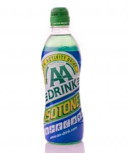 AA-DRINK Isotone