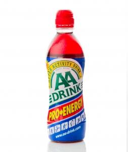 AA-DRINK Pro Energy