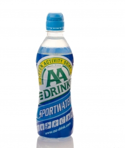 AA-DRINK Sport Water